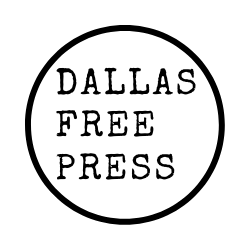 Dallas Free Press